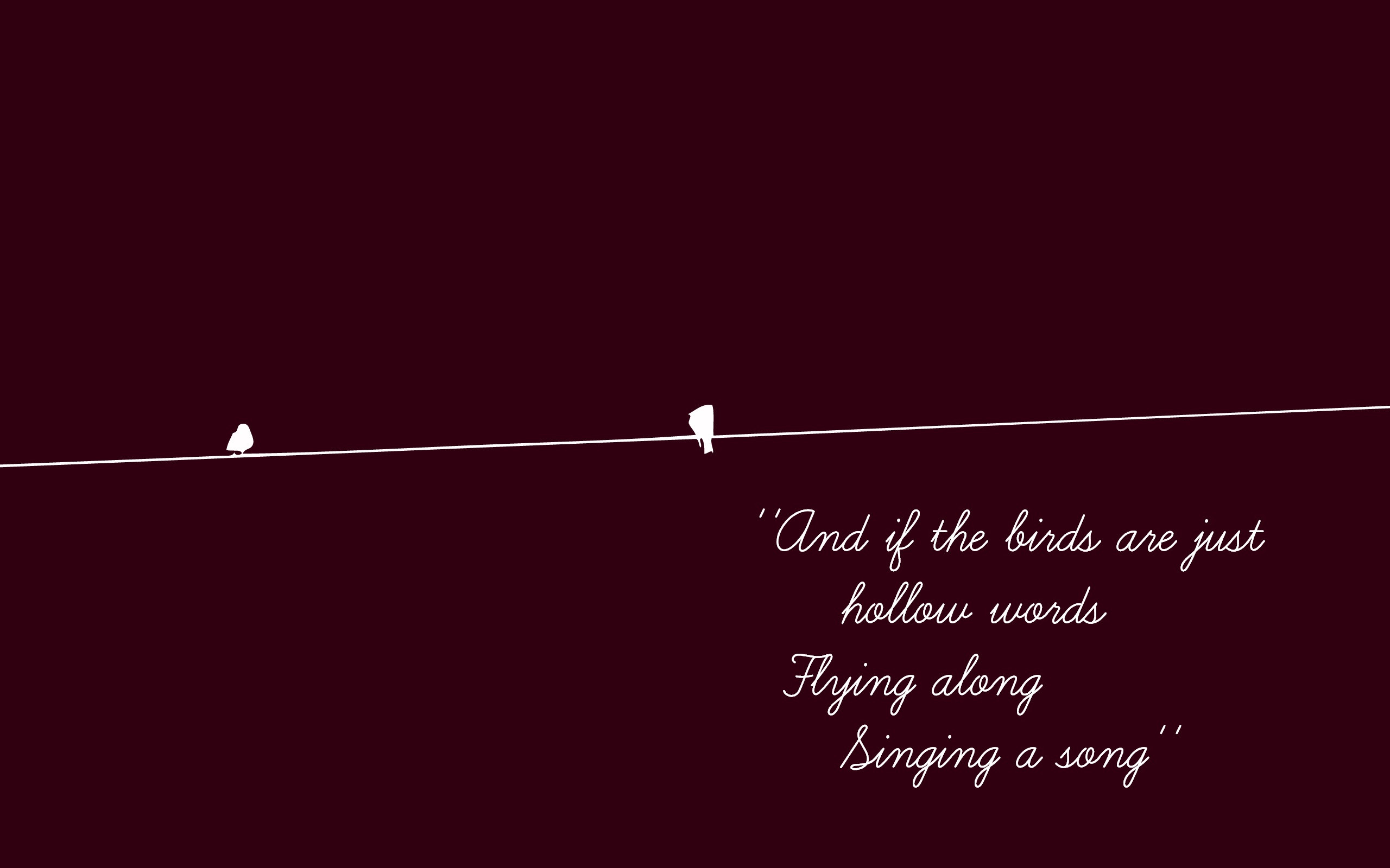 Panic At The Disco Quotes Panic At The Disco Wallpaper Quotes | Hd Picturez