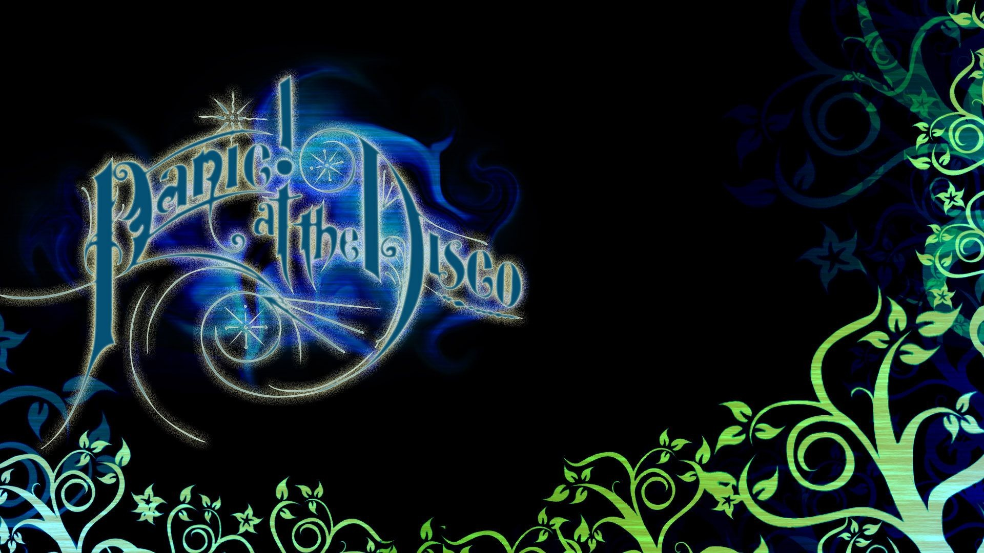 … Panic At The Disco #529641 | Full HD Widescreen wallpapers for …