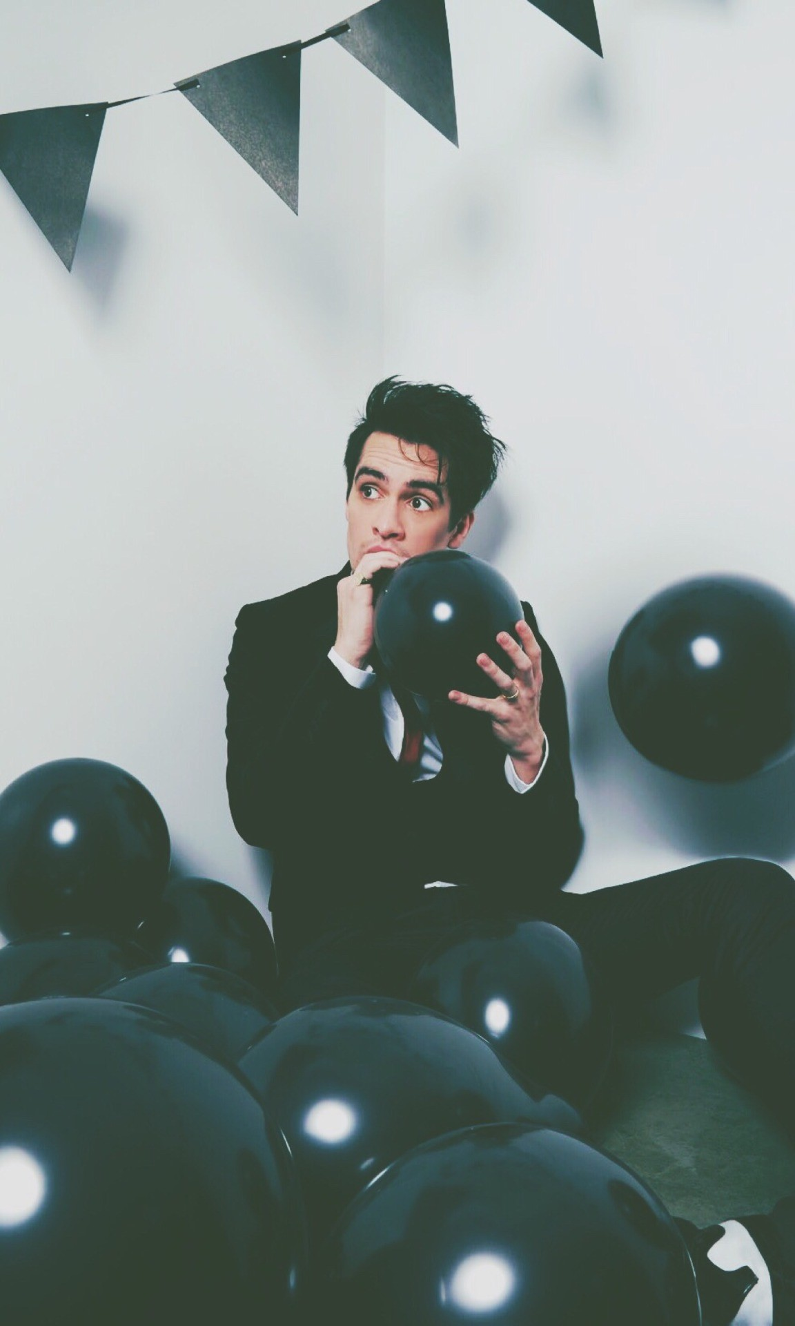 25 best ideas about Panic! at the disco on Pinterest | Patd .