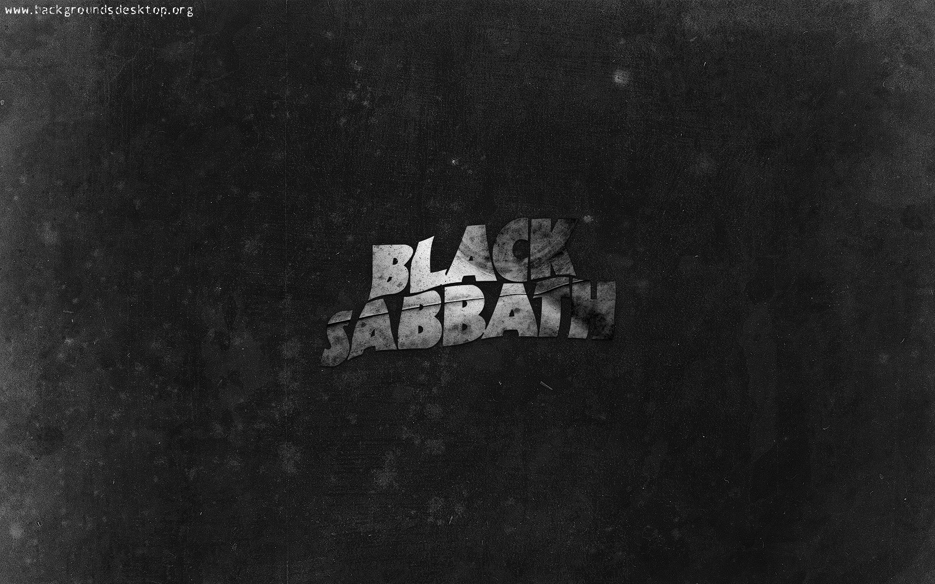 Black Sabbath Wallpapers 3289 HD Wallpapers | pictwalls.