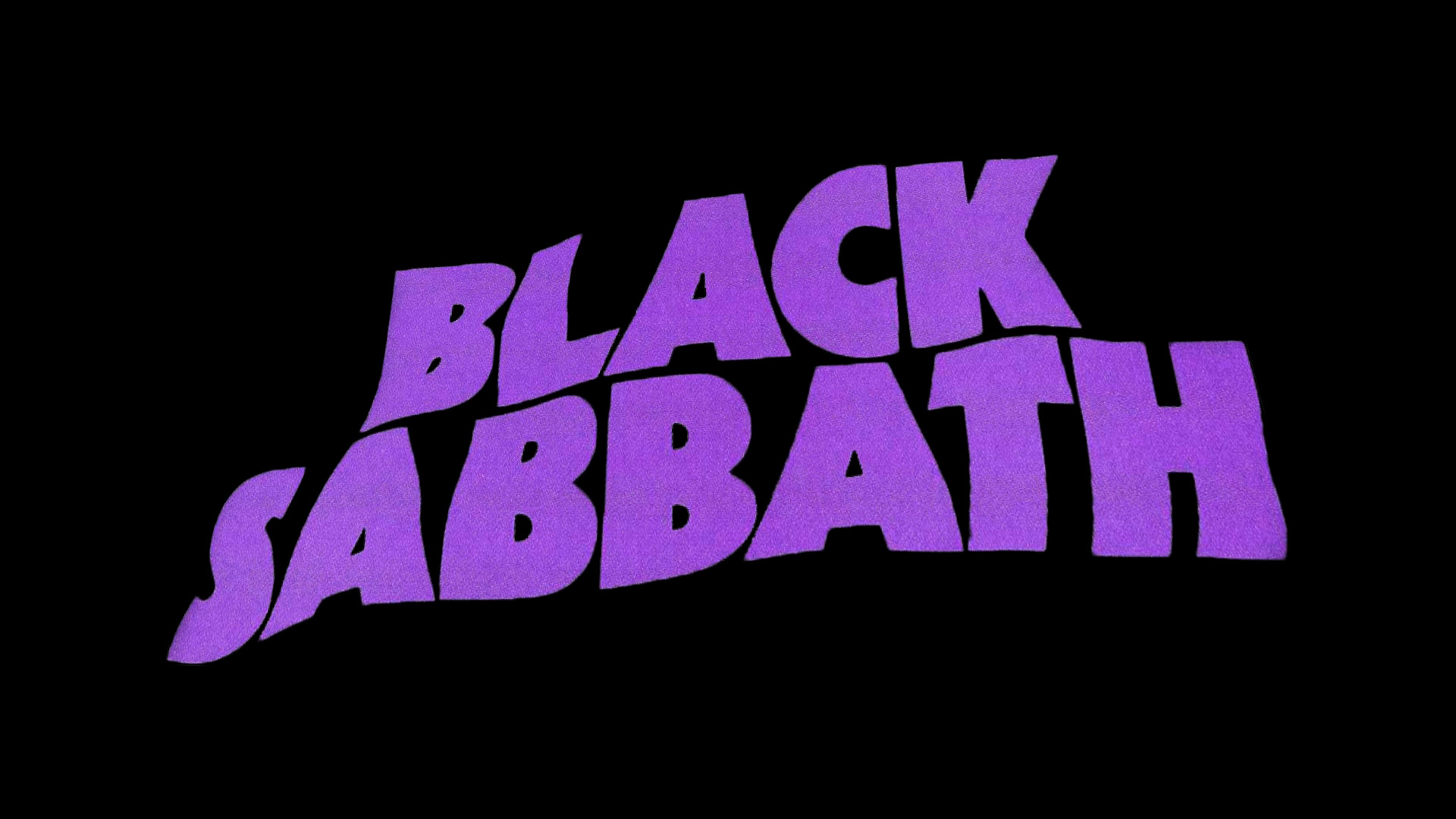 Black Sabbath WILL tour the UK one more time – tmBlog