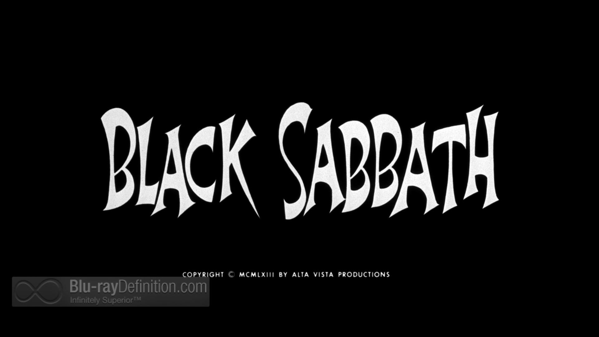 Black-Sabbath-UK-BD_01