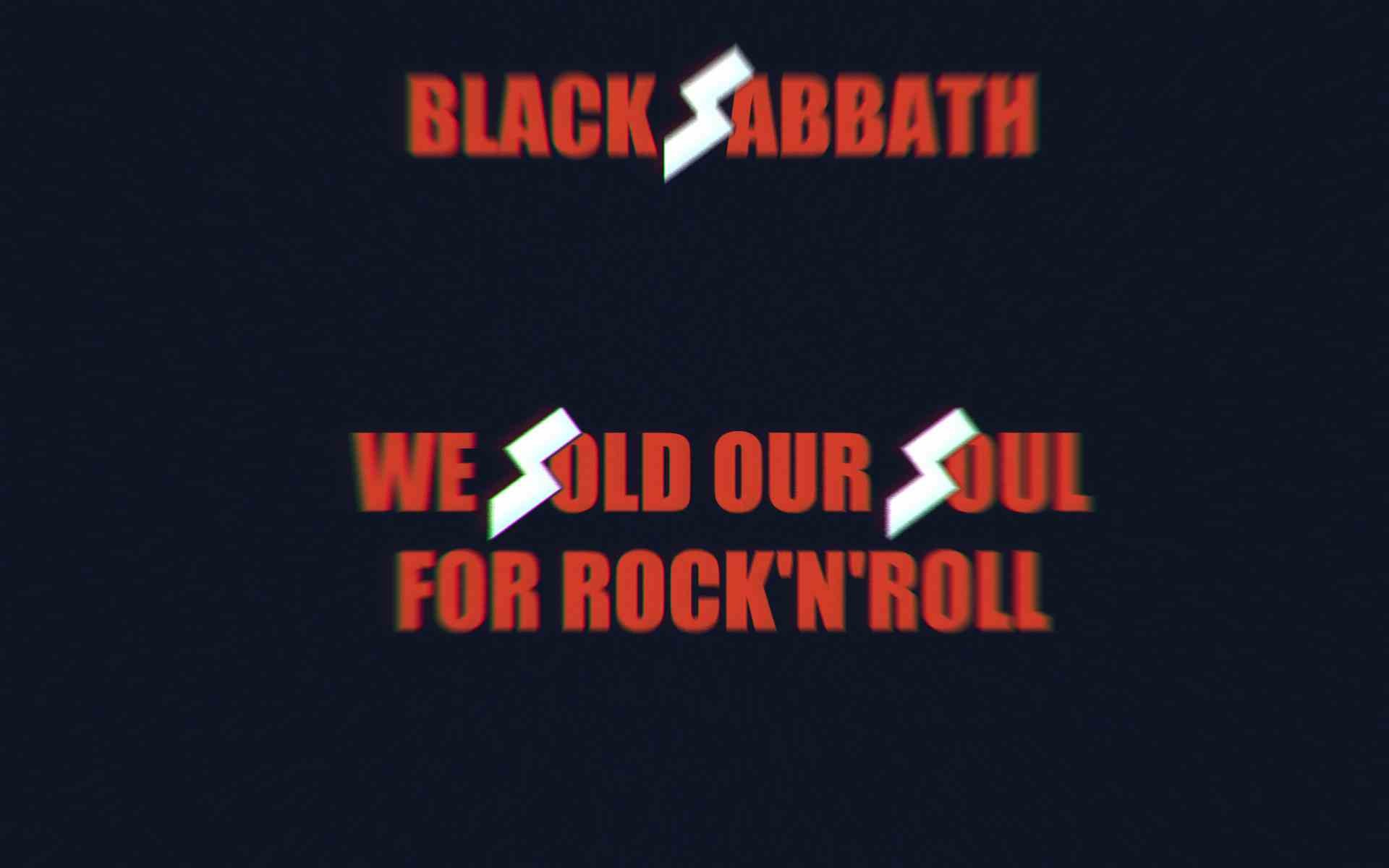 black sabbath 12 wallpaper – photo #8. 12 Amazing OffGrid Uses For A Simple  Steel Wool Pad