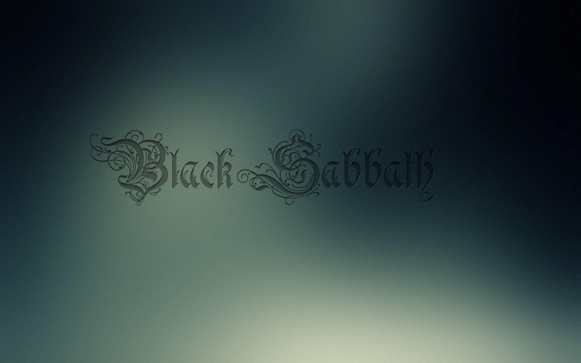 black sabbath free hd widescreen 1920×1200