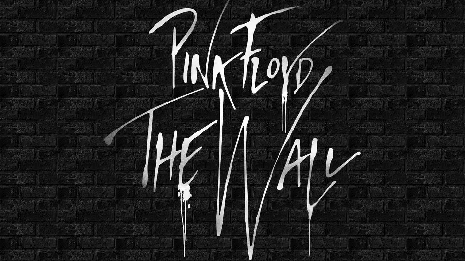 … Pink Floyd The Wall Alternative Full HD Wallpaper …