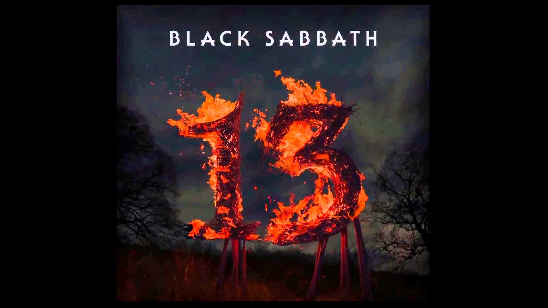 Black Sabbath РLoner [Tradṳ̣o] HD