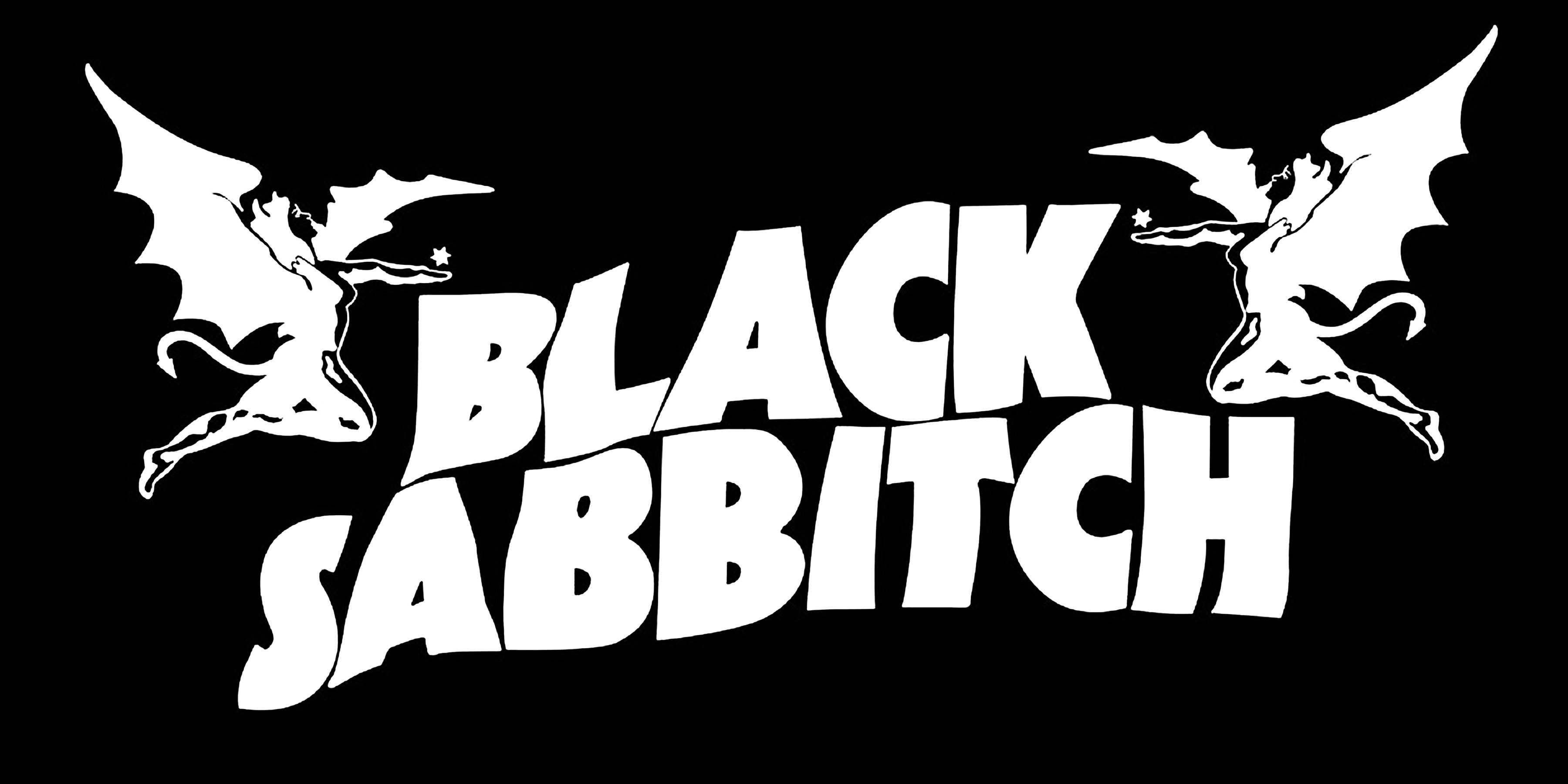 black sabbath wallpaper for large desktop by Clarissa Brook (2016-01-02)