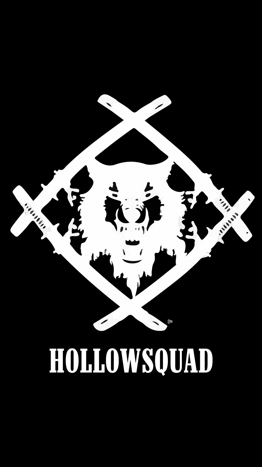 Made some HQ Sesh and Hollowsquad iPhone 6 and iPhone 6 Plus wallpapers  since I see so much about finding them on here… If anyone has some  requests go …