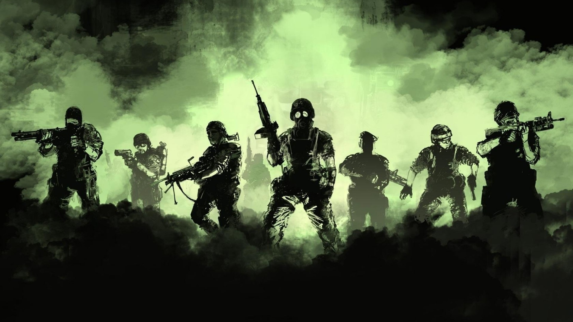… RMD:18 HD Army Wallpapers