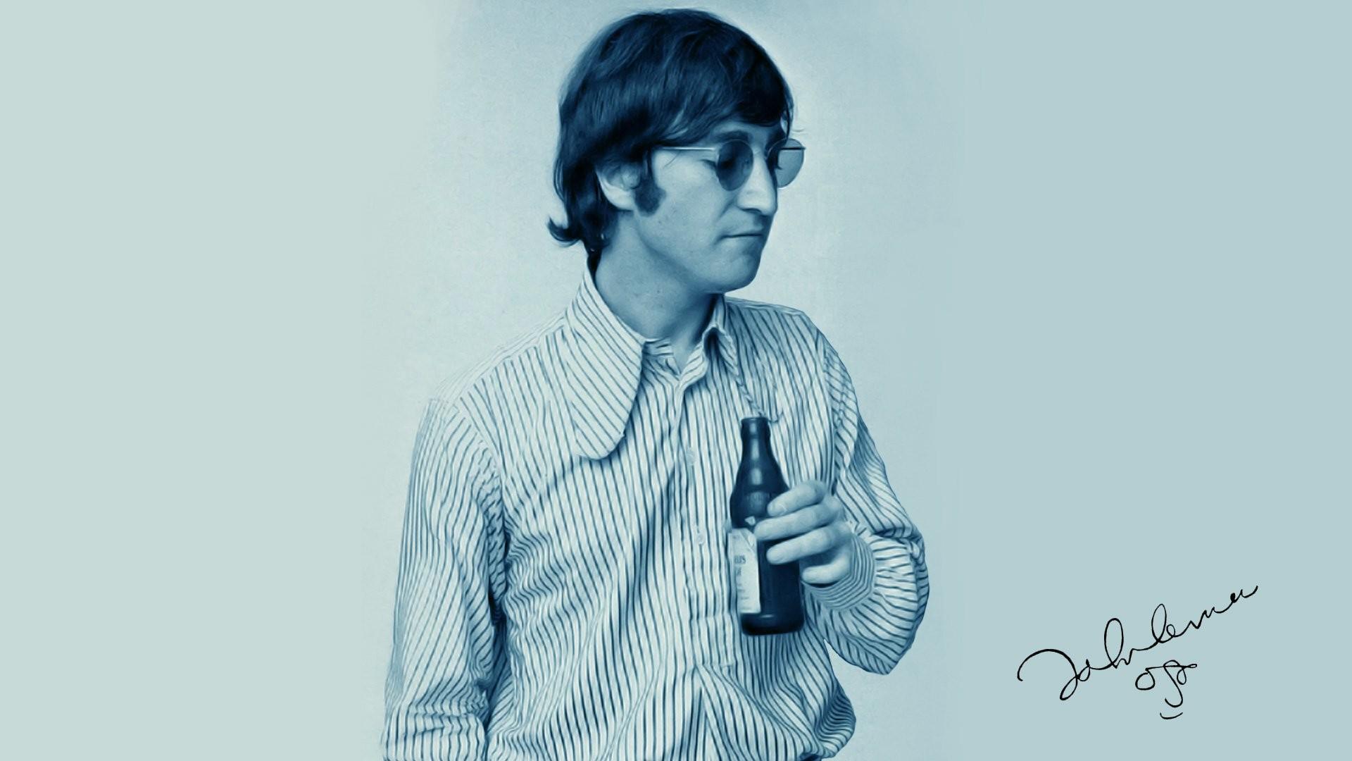 John lennon imagine Wallpapers HD Wallpapers 1000×1442 Lennon Wallpapers  (45 Wallpapers)  