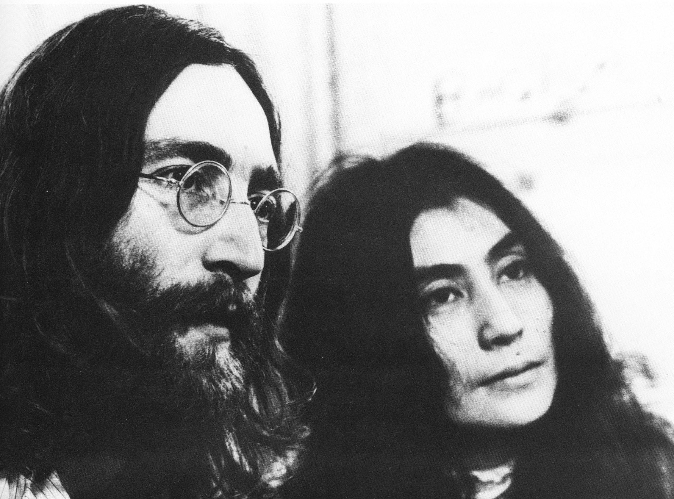 John Lennon wallpapers
