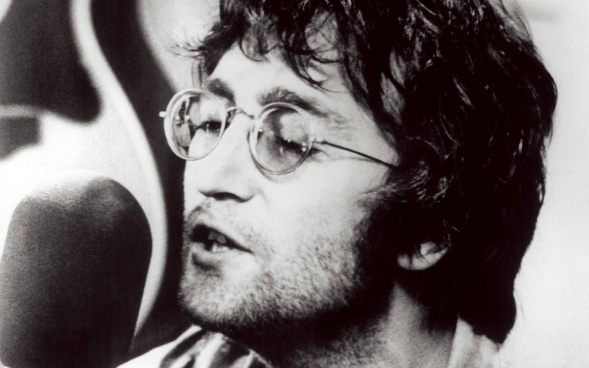 John Lennon Wallpapers, Wallpapers & Pictures .