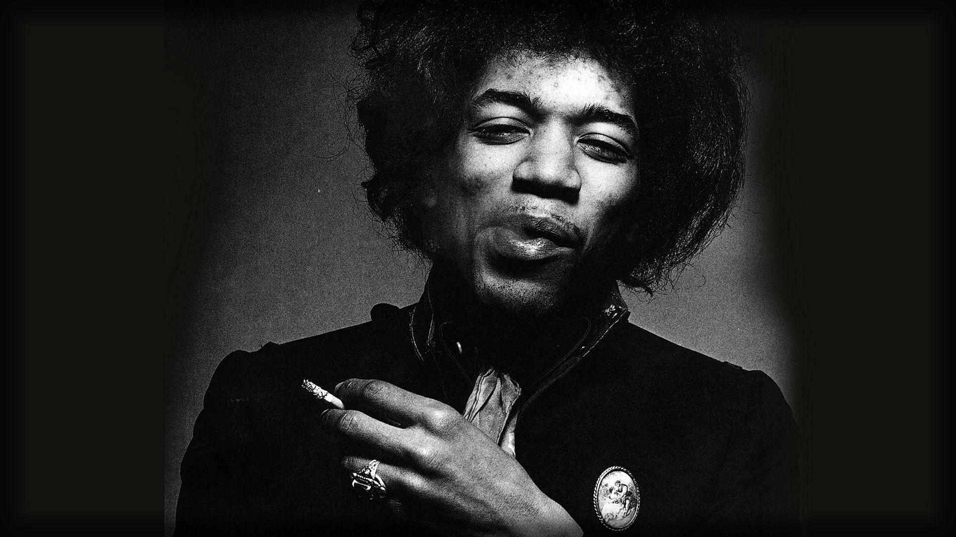 … John Lennon Wallpapers. 726 2726. Fondos De Un Nuevo Fondo HD De Jimi  Hendrix   Fondos De Pantalla De Un