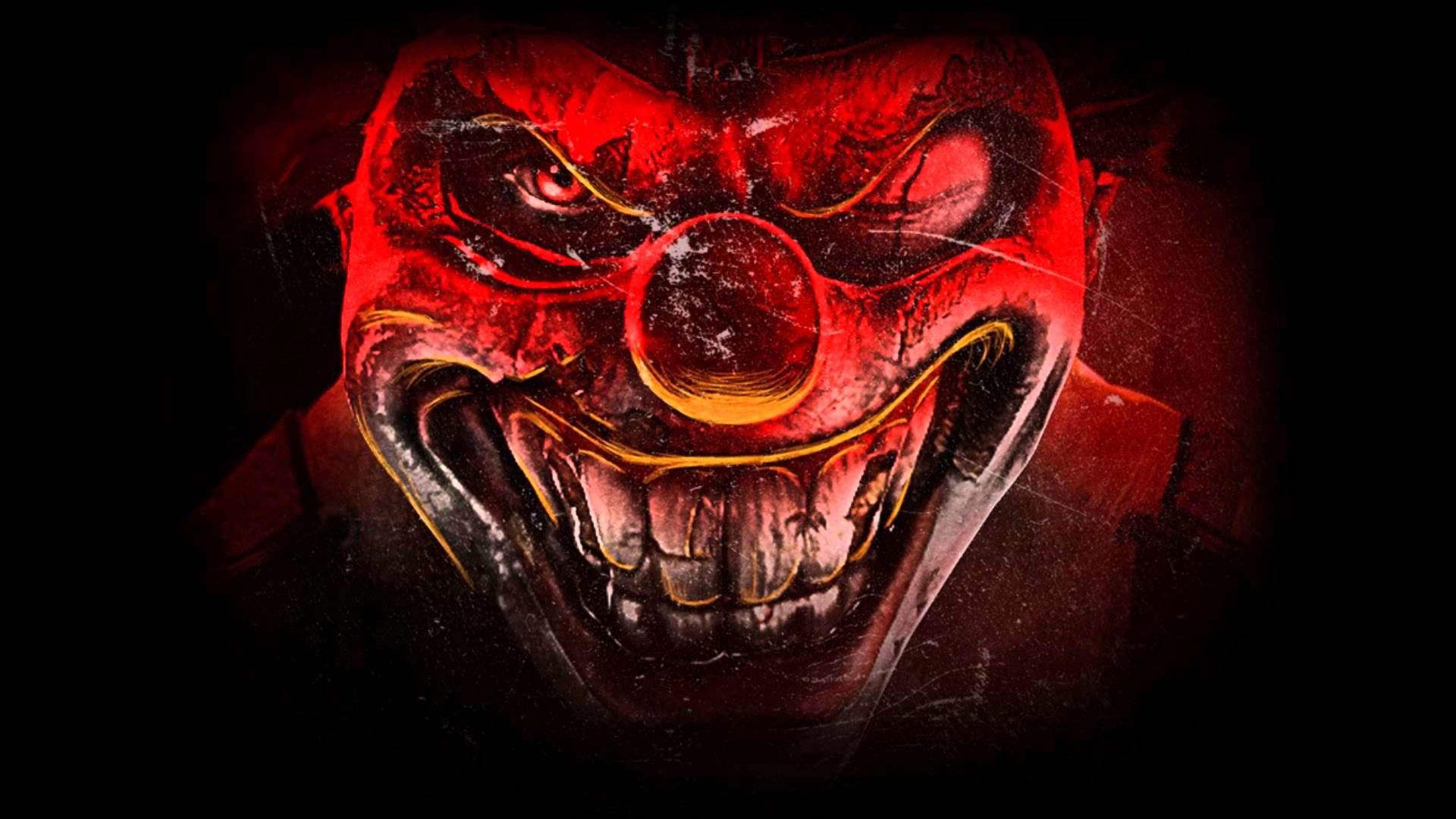 Horrorcore Rap Beat – Serial Killer – J 4Life – YouTube