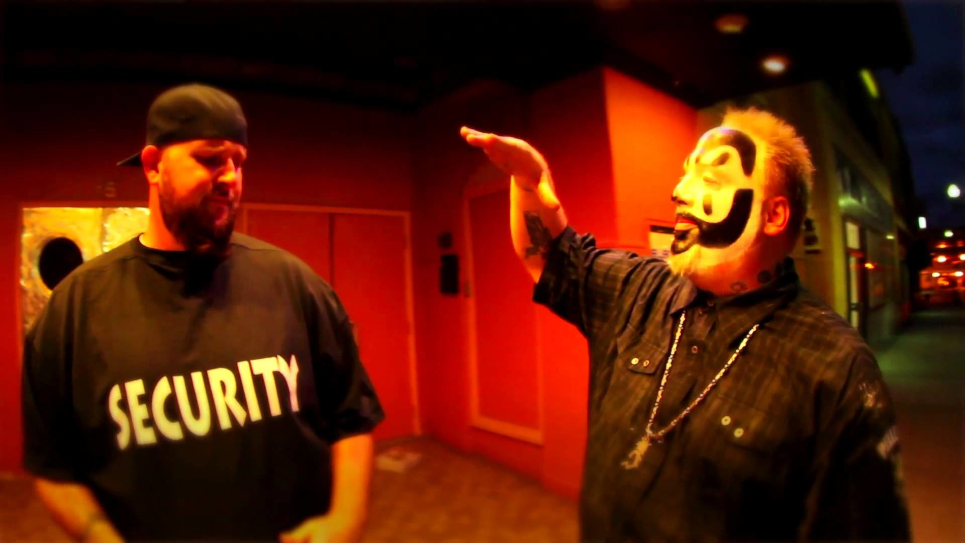 Twiztid Wallpaper 2014 Related Keywords & Suggestions – Twiztid .