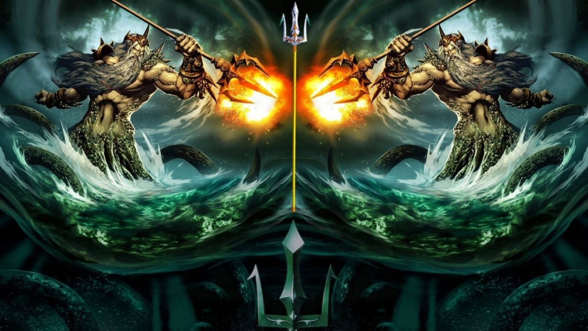 52 Phoenix HD Wallpapers | Backgrounds - Wallpaper Abyss