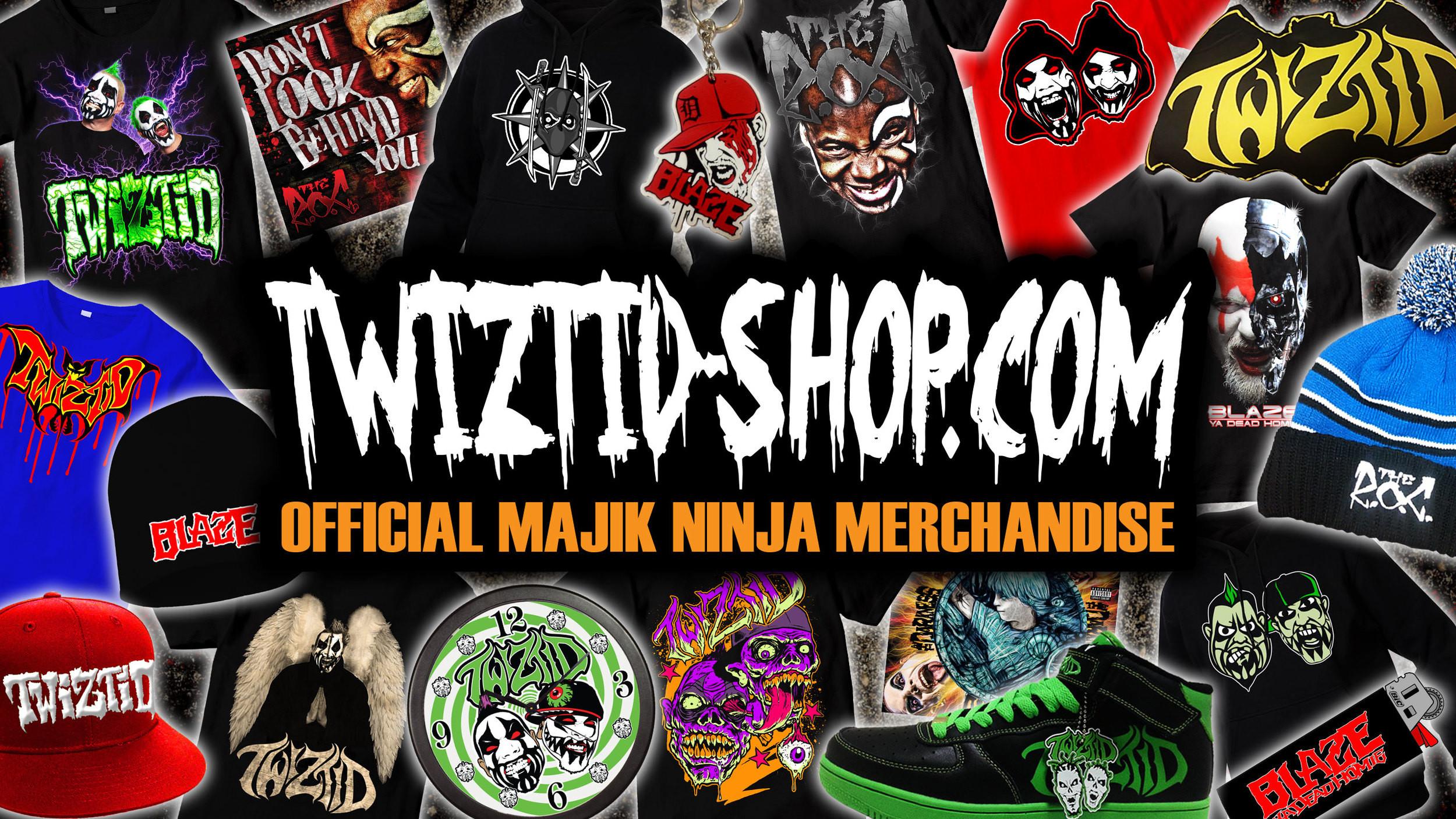 Twiztid-Shop-Site-Header.jpg