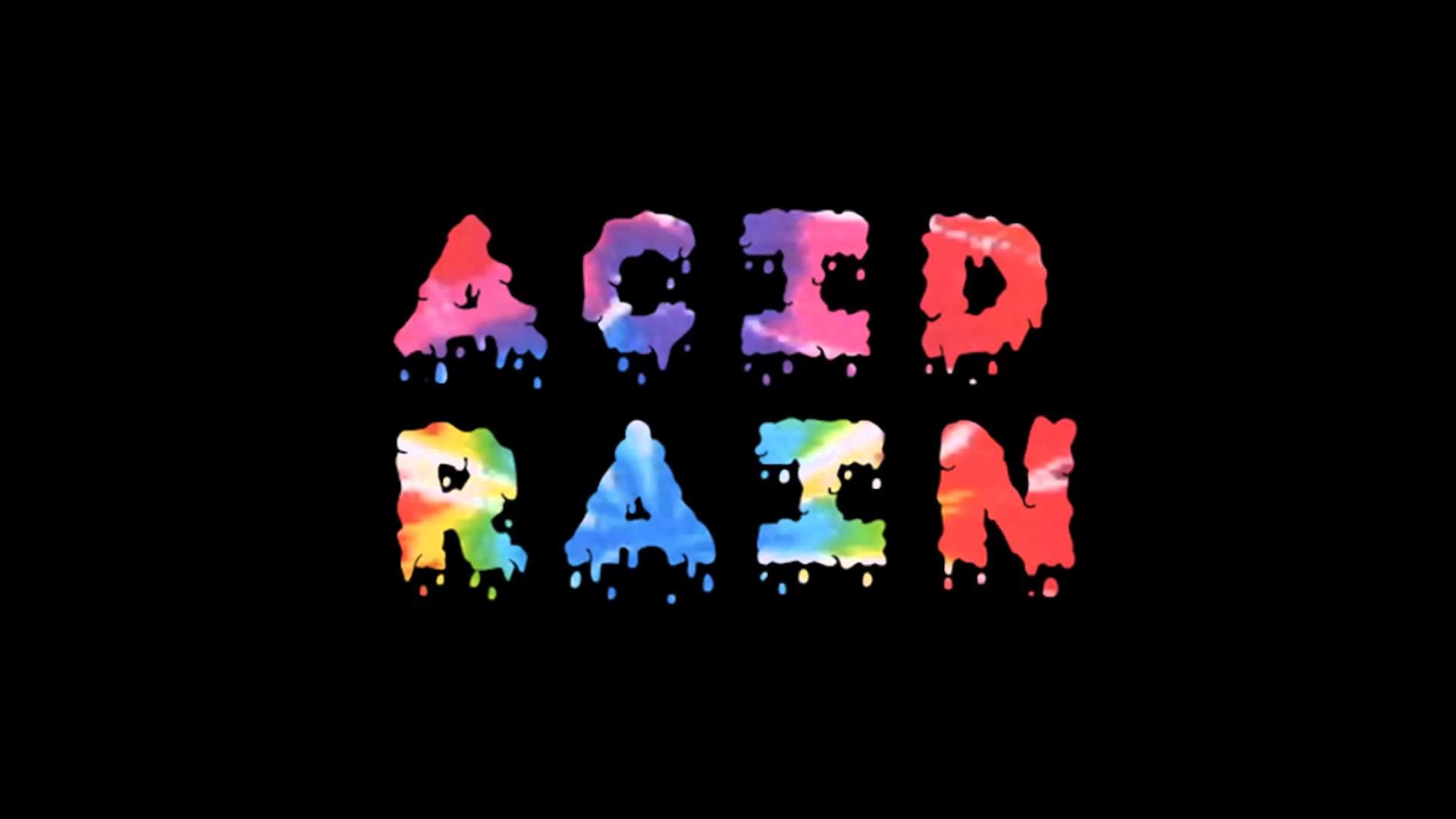 Kabare – Don't Tell Me **Chance the Rapper – Acid Rain (Remix)** – YouTube