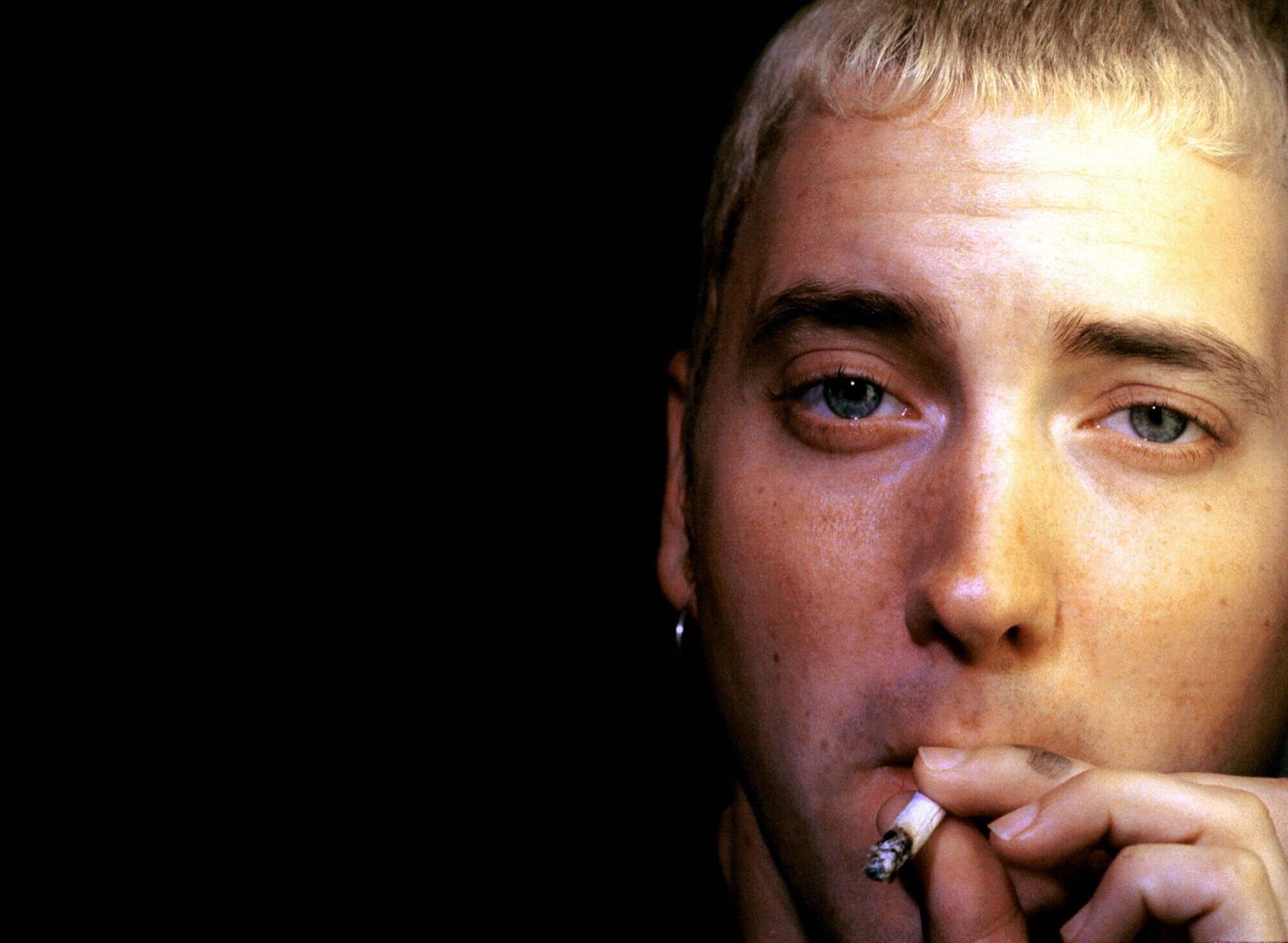 eminem beautiful pictures hd