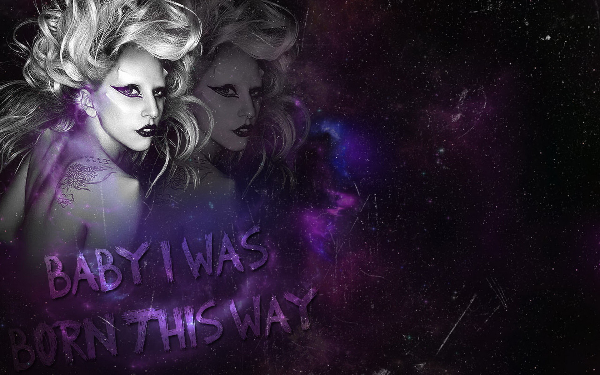 free born this way01