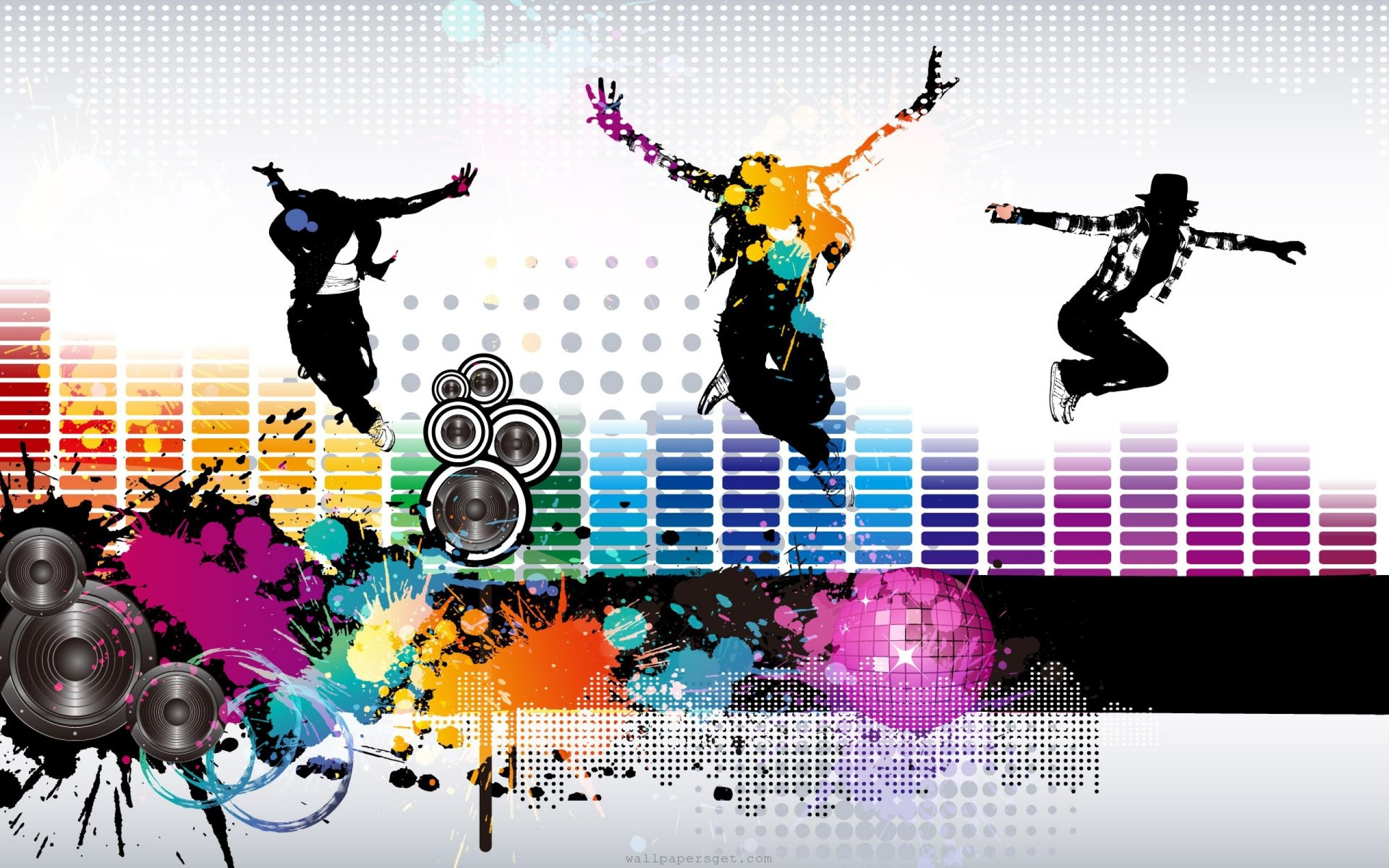 … Music Background Images Collection (4)