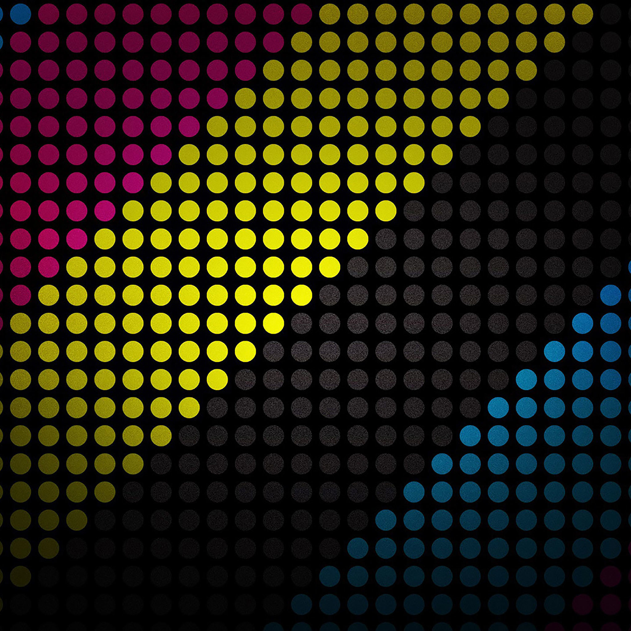 Abstract iPad Background 20