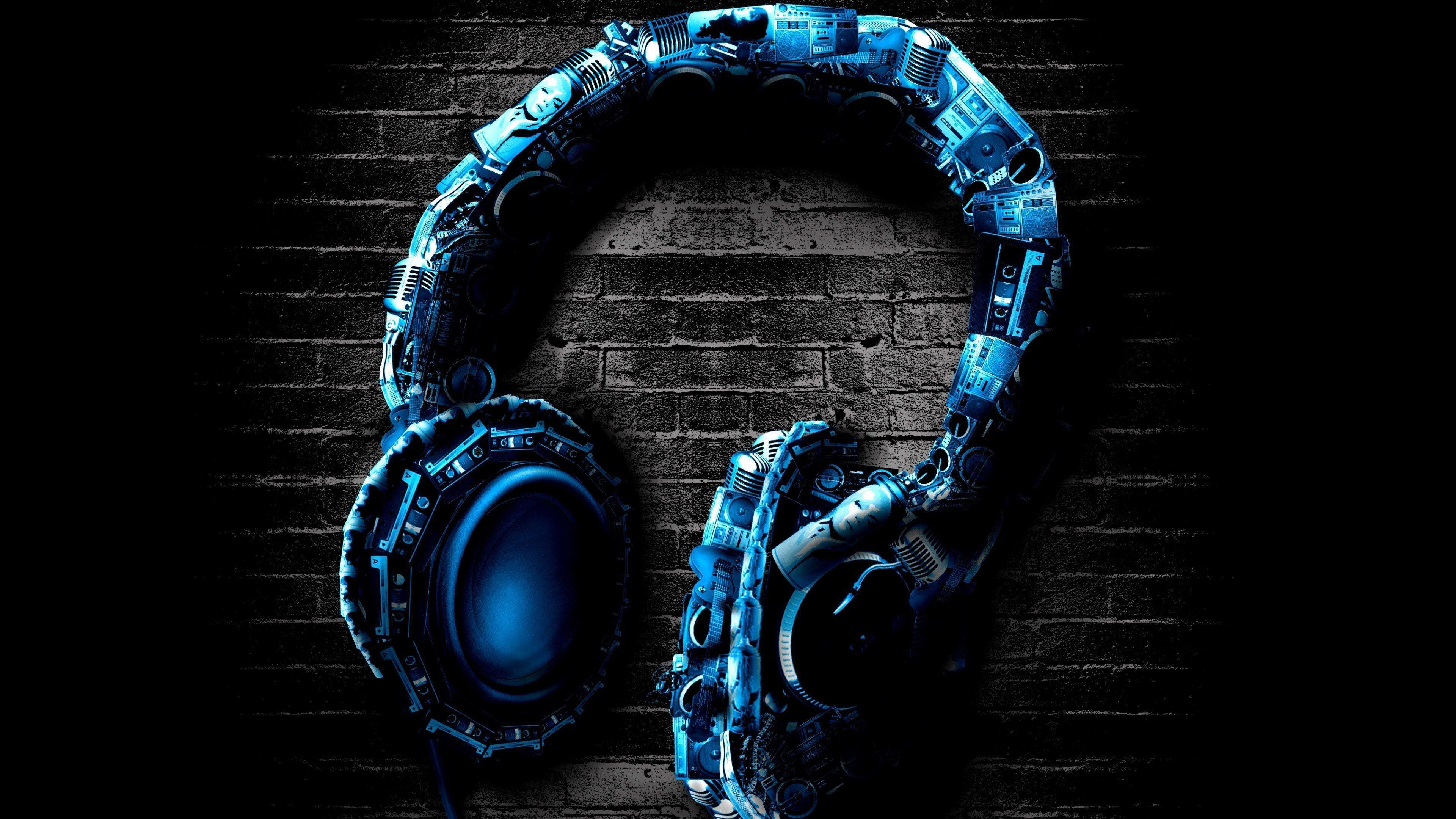 Blues Music Background Download Free – Wallpapercraft
