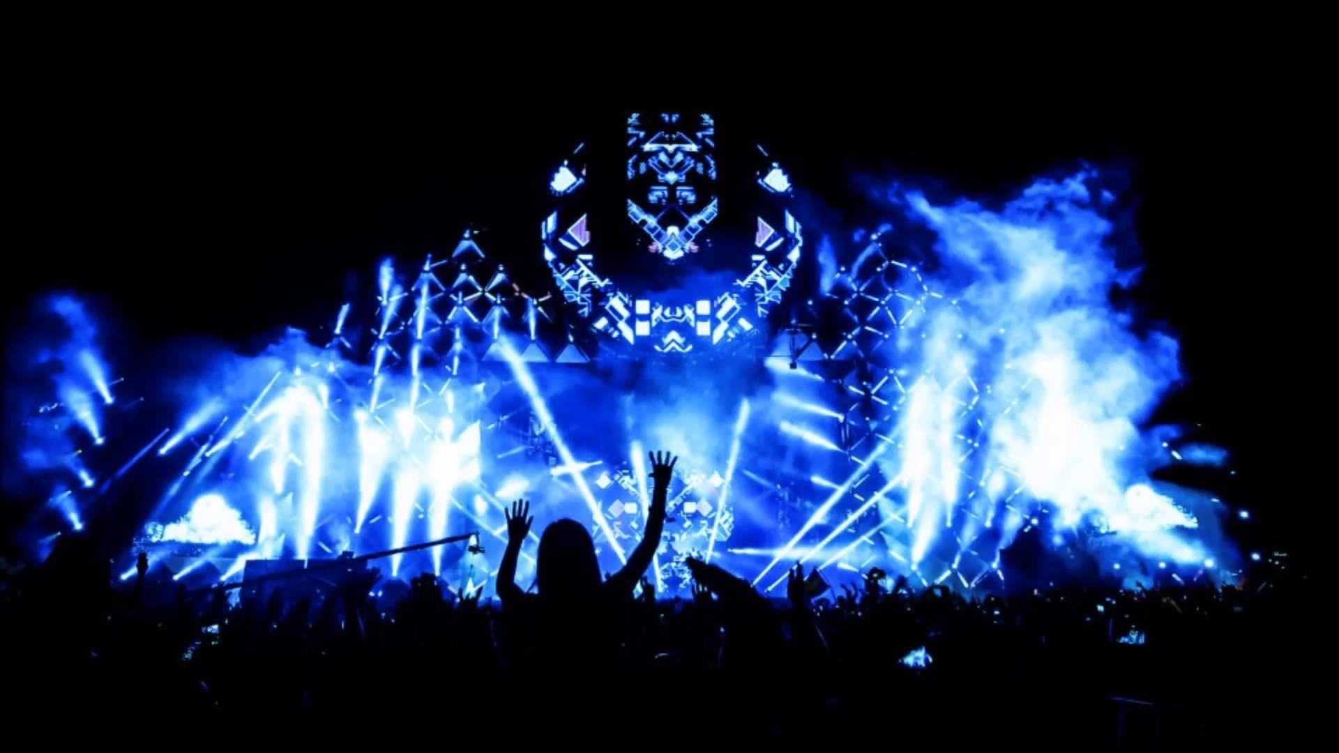 @ Ultra Music Festival 2014 Pre Movie – Keviiney – YouTube