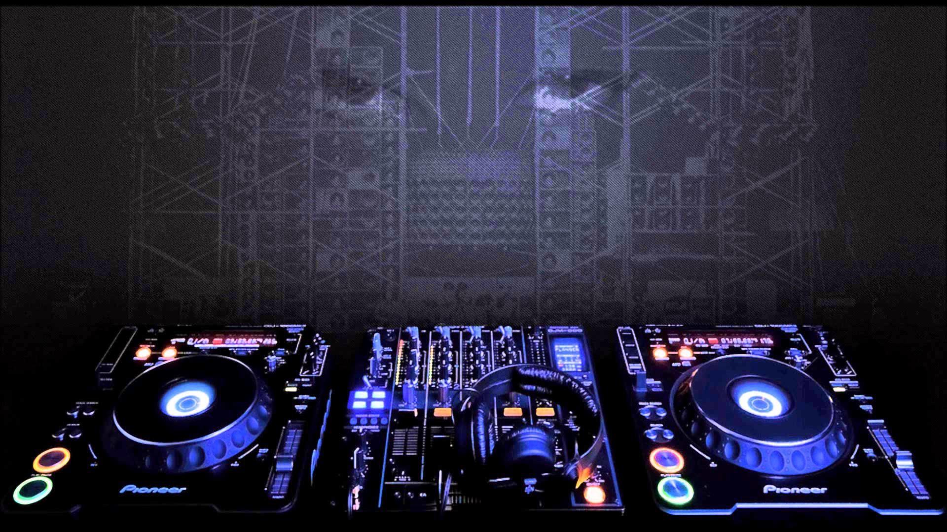 Anthonee – Ultra Music Festival mix