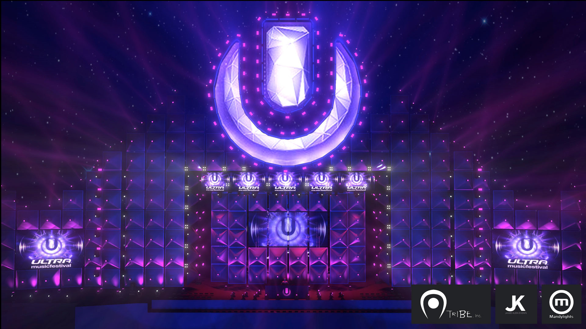 Ultra …
