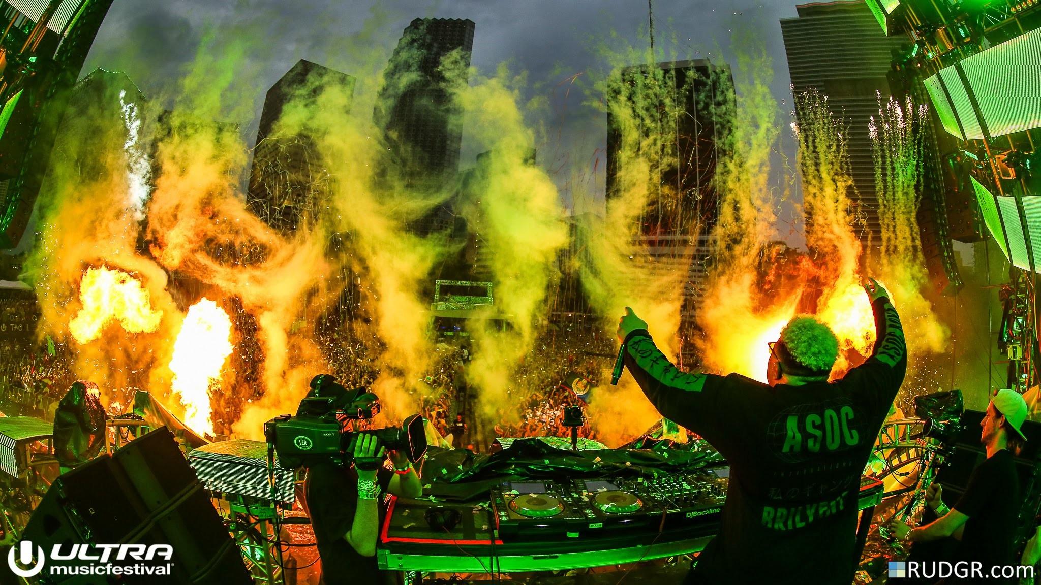 Carnage – Ultra Music Festival (Miami 2016 – HD Full Set) #RIPULTRA –  YouTube