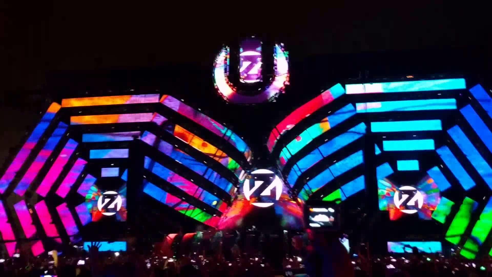 Zedd – Beautiful Now @ Ultra Music Festival 2016 in Miami, FL – YouTube