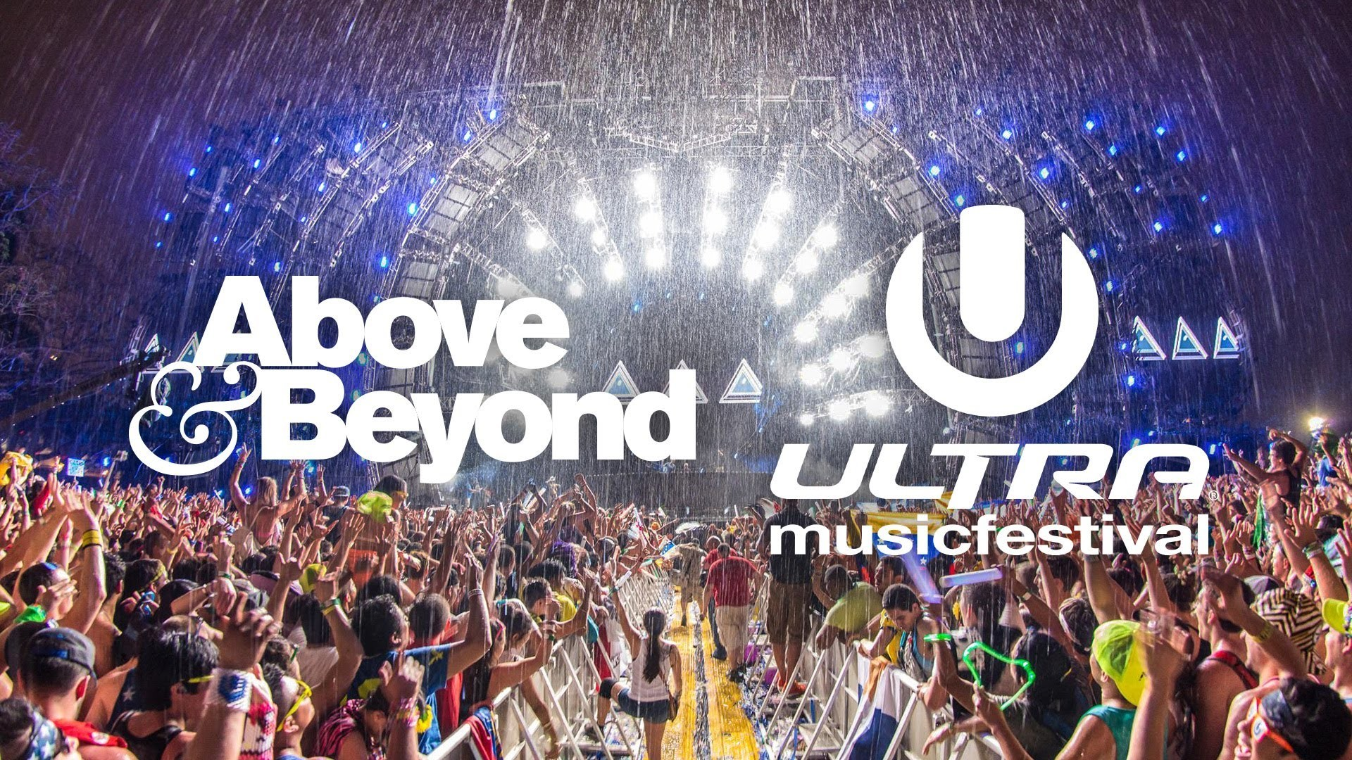 Above & Beyond Live At Ultra Music Festival Miami 2014 (Full HD Set) –  YouTube