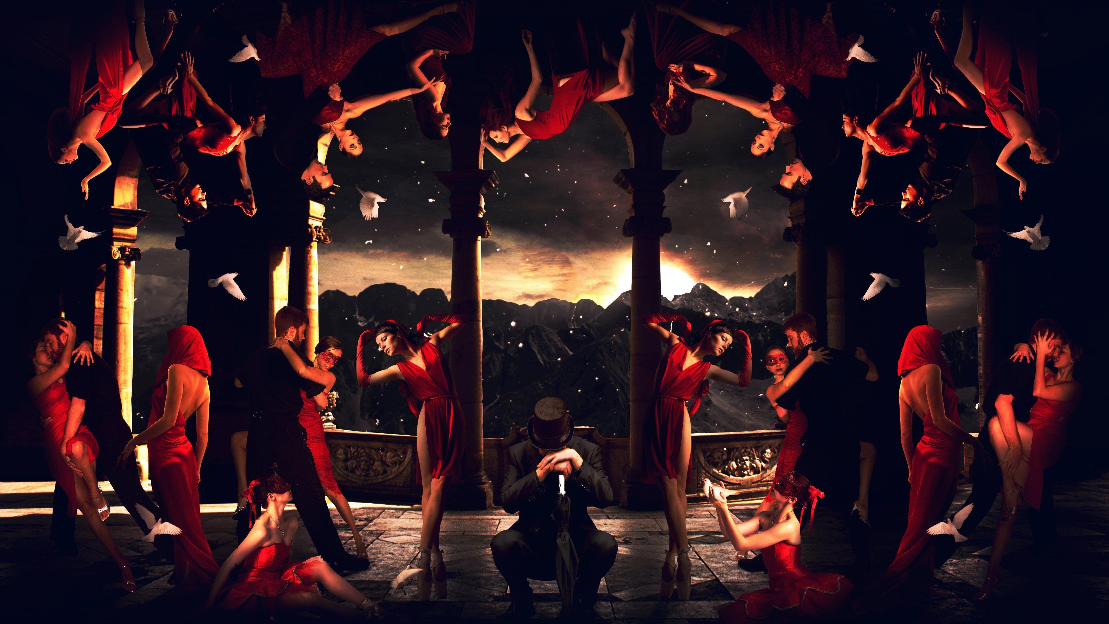 <b>Kanye West HD</b> desktop wallpaper : <b>