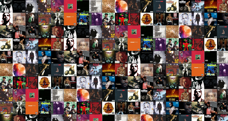 Jay Z Reasonable Doubt Black Album Jay Wallpaper