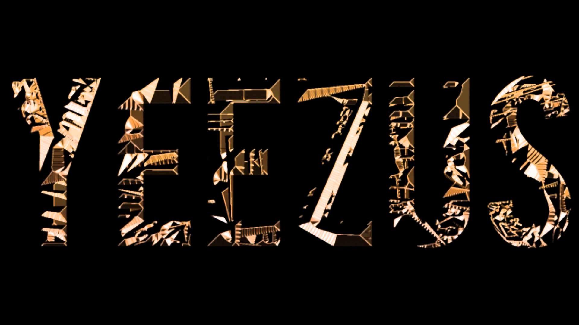 Kanye West Yeezus Wallpapers | WeNeedFun