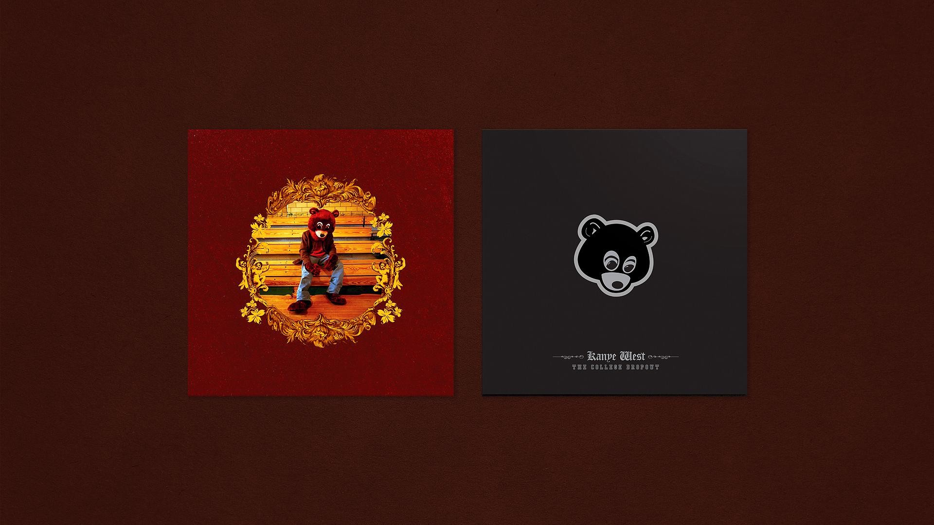 the-college-dropout-wallpapers-1