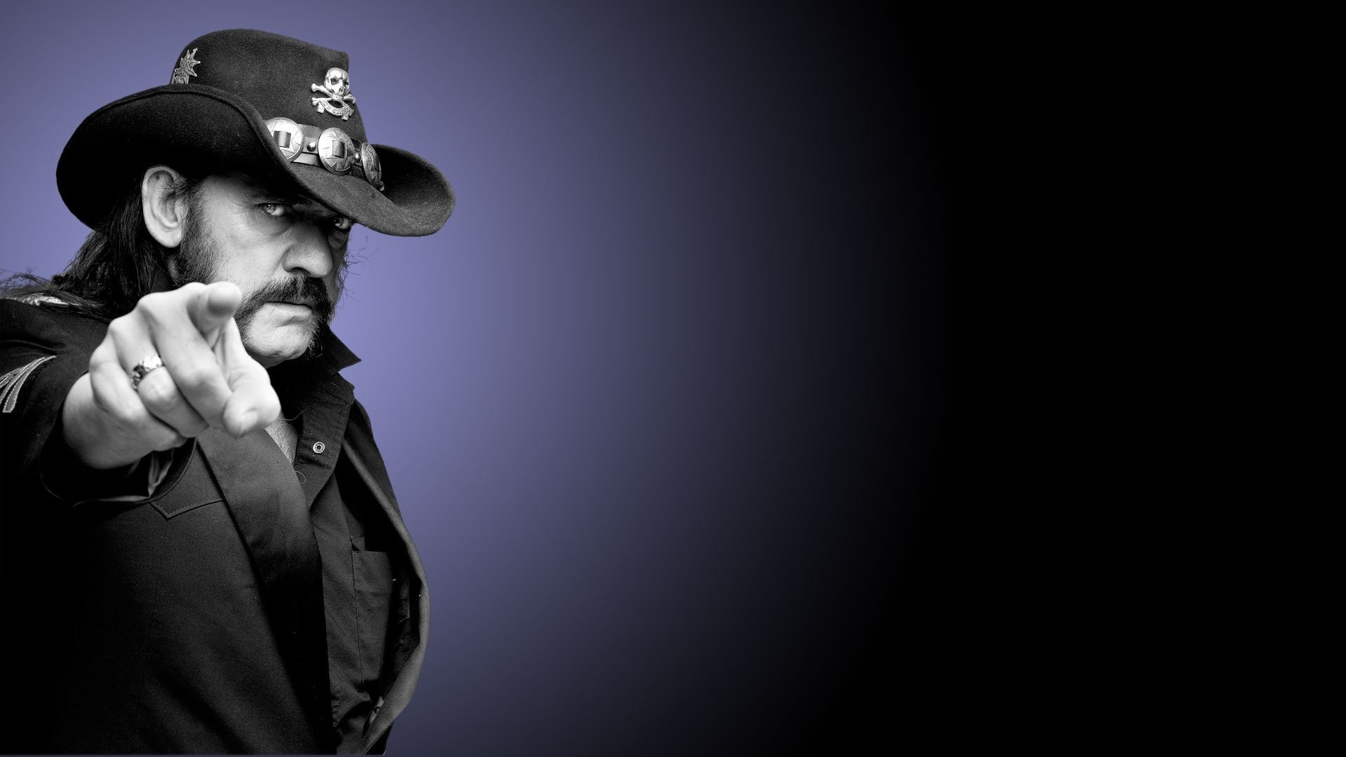 Motorhead Lemmy Killmister wallpaper | | 256545 .