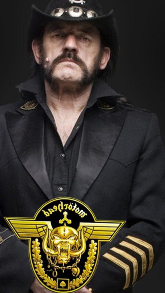 Lemmy Kilmister, Rock Music, Motorhead, Wallpaper, Hd, Widescreen, Melody,
