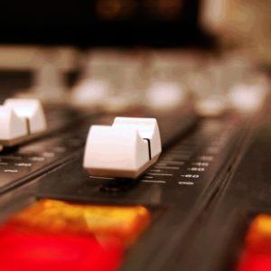 Music Recording Studio HD