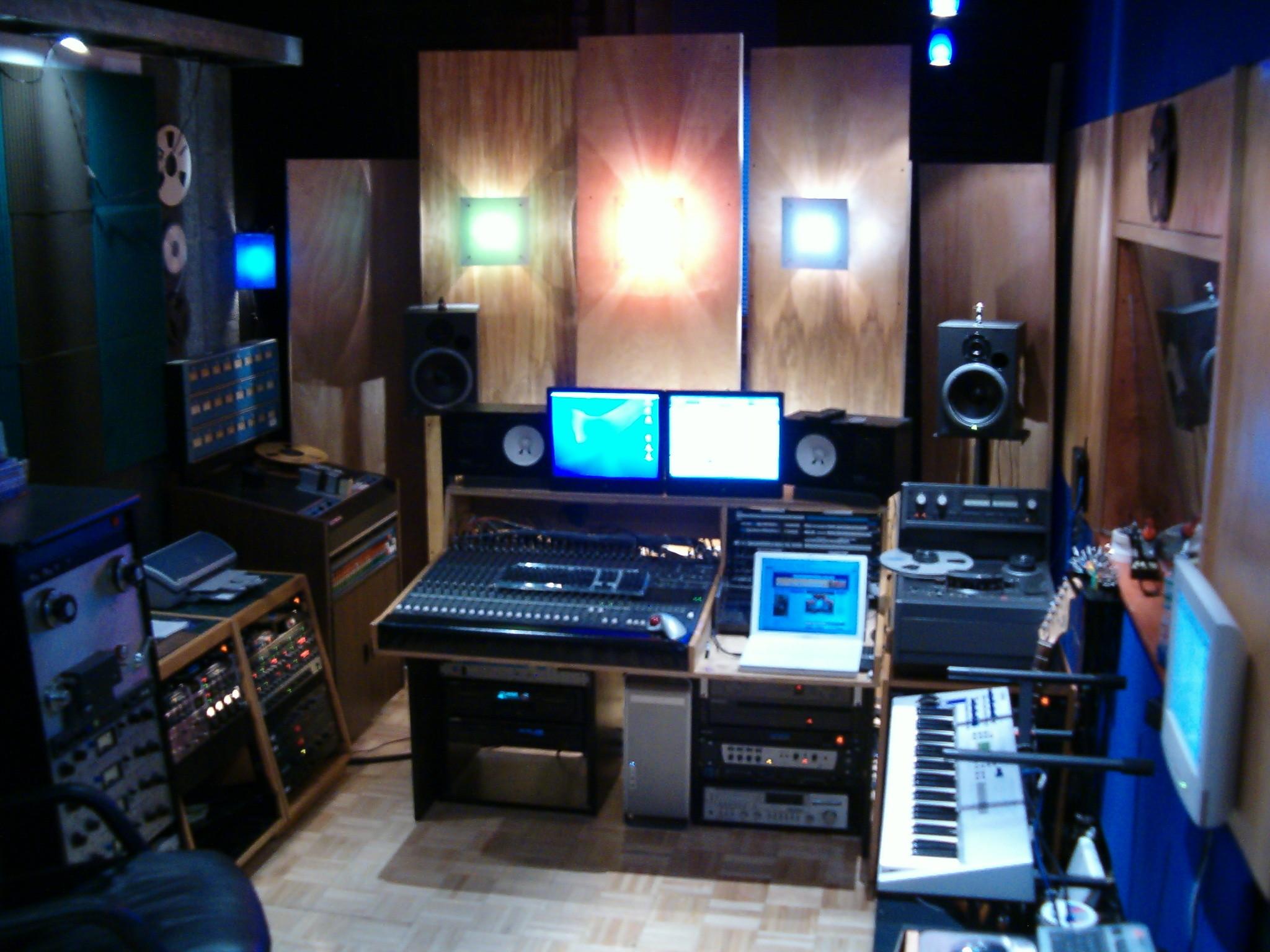 home studio hd wallpaper – photo #8. Mastiwayinfo MastiwayComMastiPurCom  mp3 songs