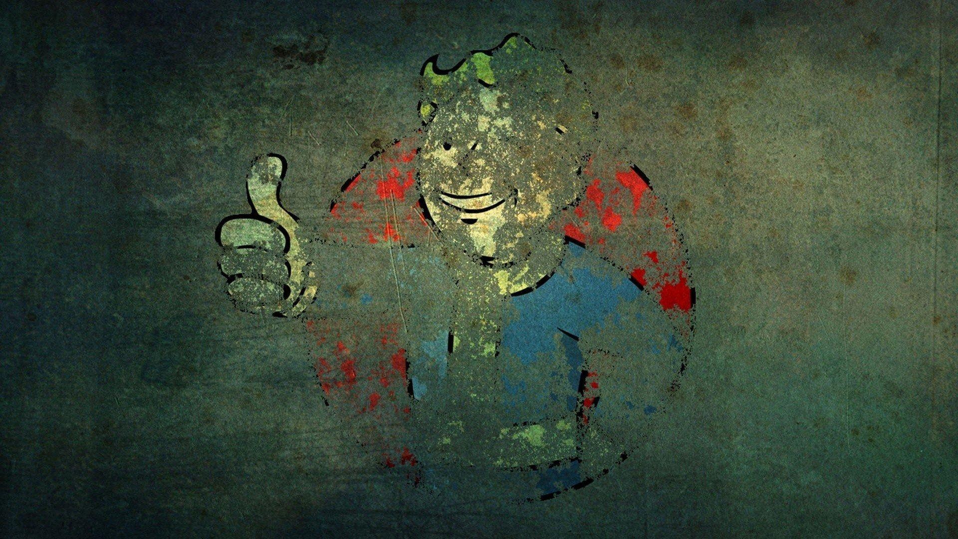 wallpaper.wiki-Video-Game-Fallout-Pip-Boy-1920×1080-