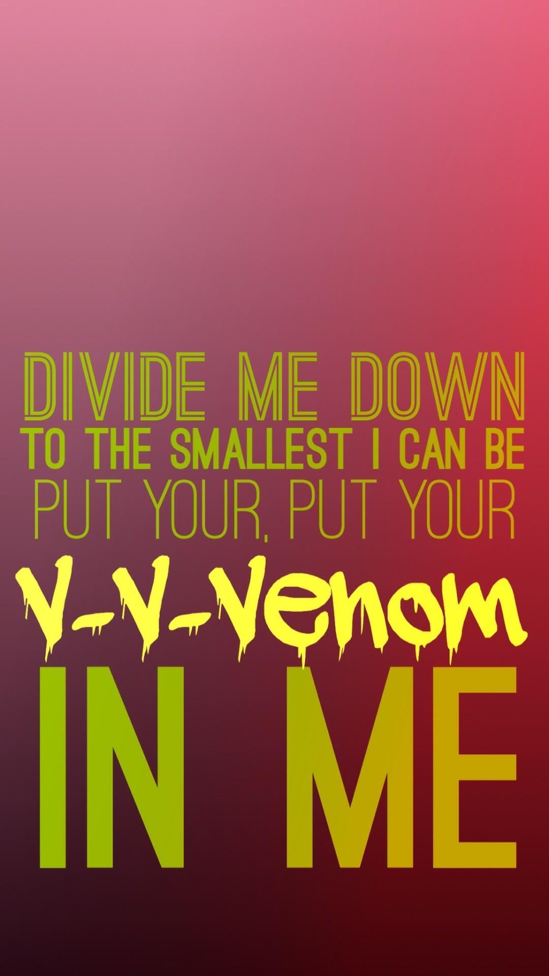 Fall Out Boy Lyrics Wallpaper Part 1