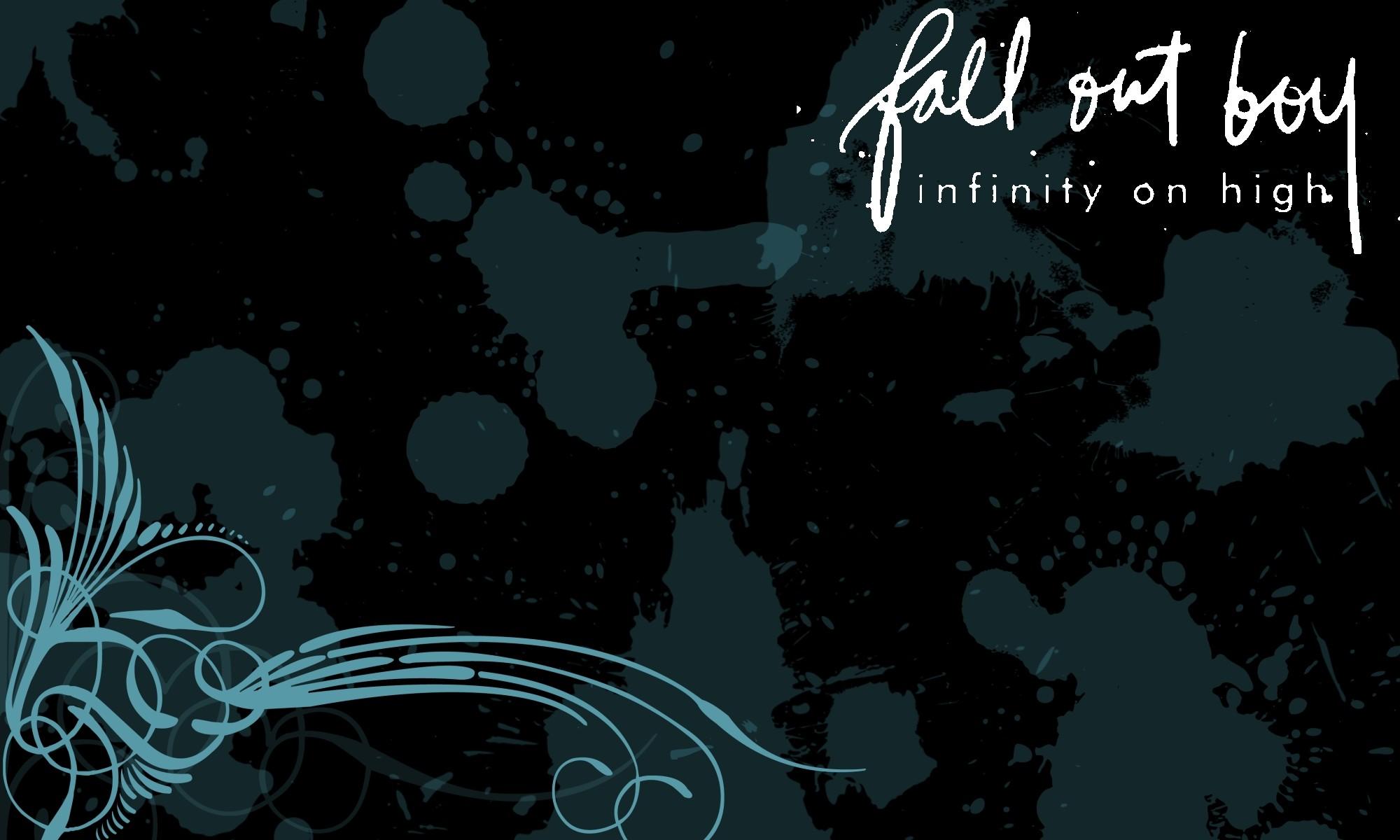 fall out boy wallpaper – weddingdressin.com