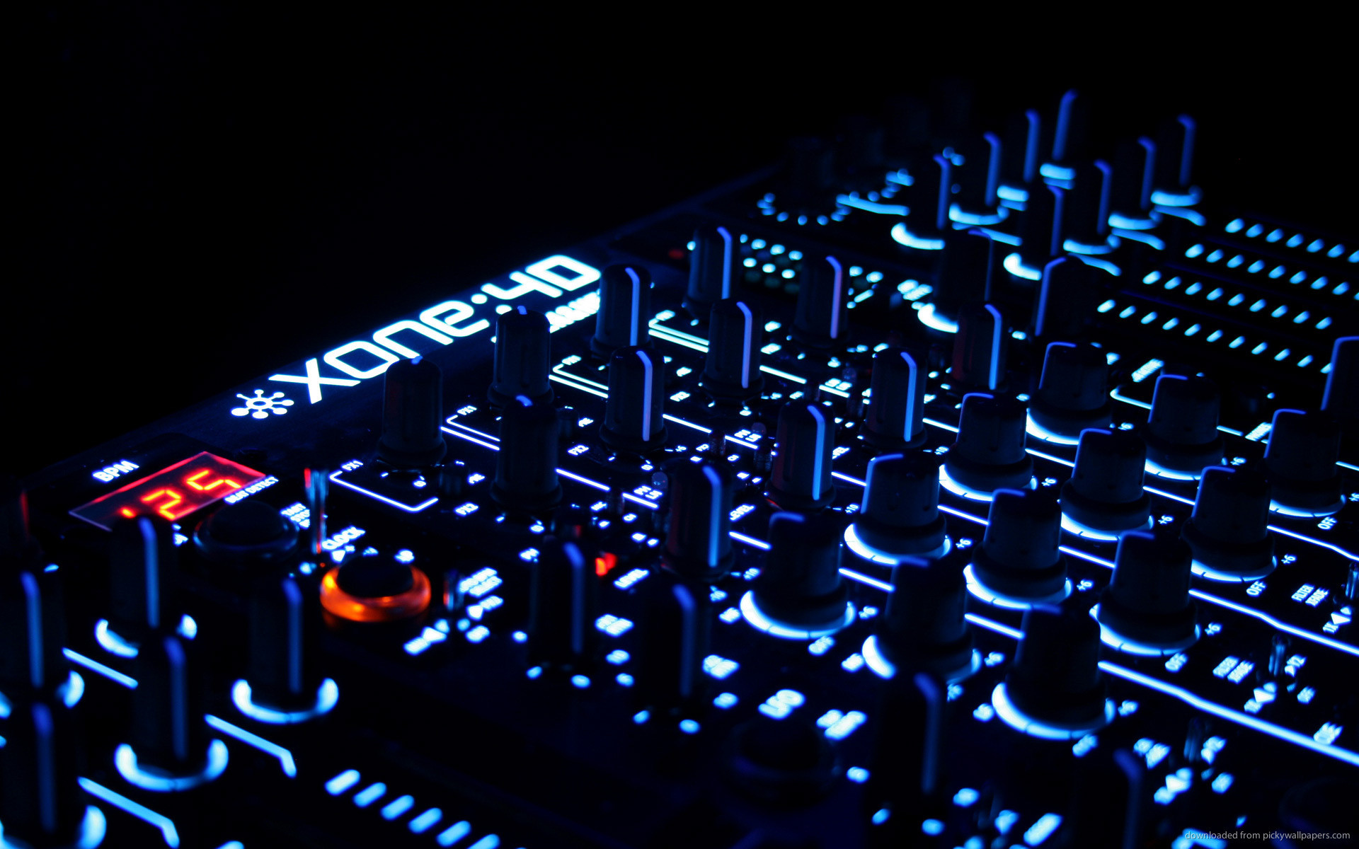 Music DJ Wallpapers HD – https://wallawy.com/music-dj