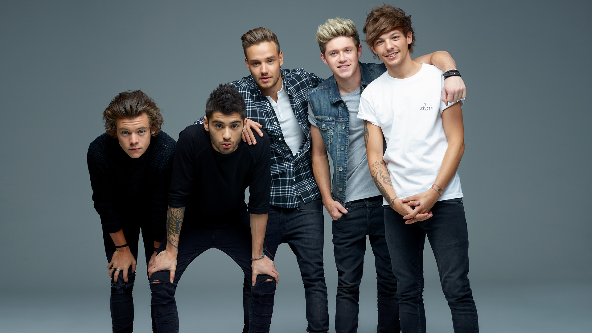 One Direction Wallpapers HD | Wallpapers, Backgrounds, Images, Art ..