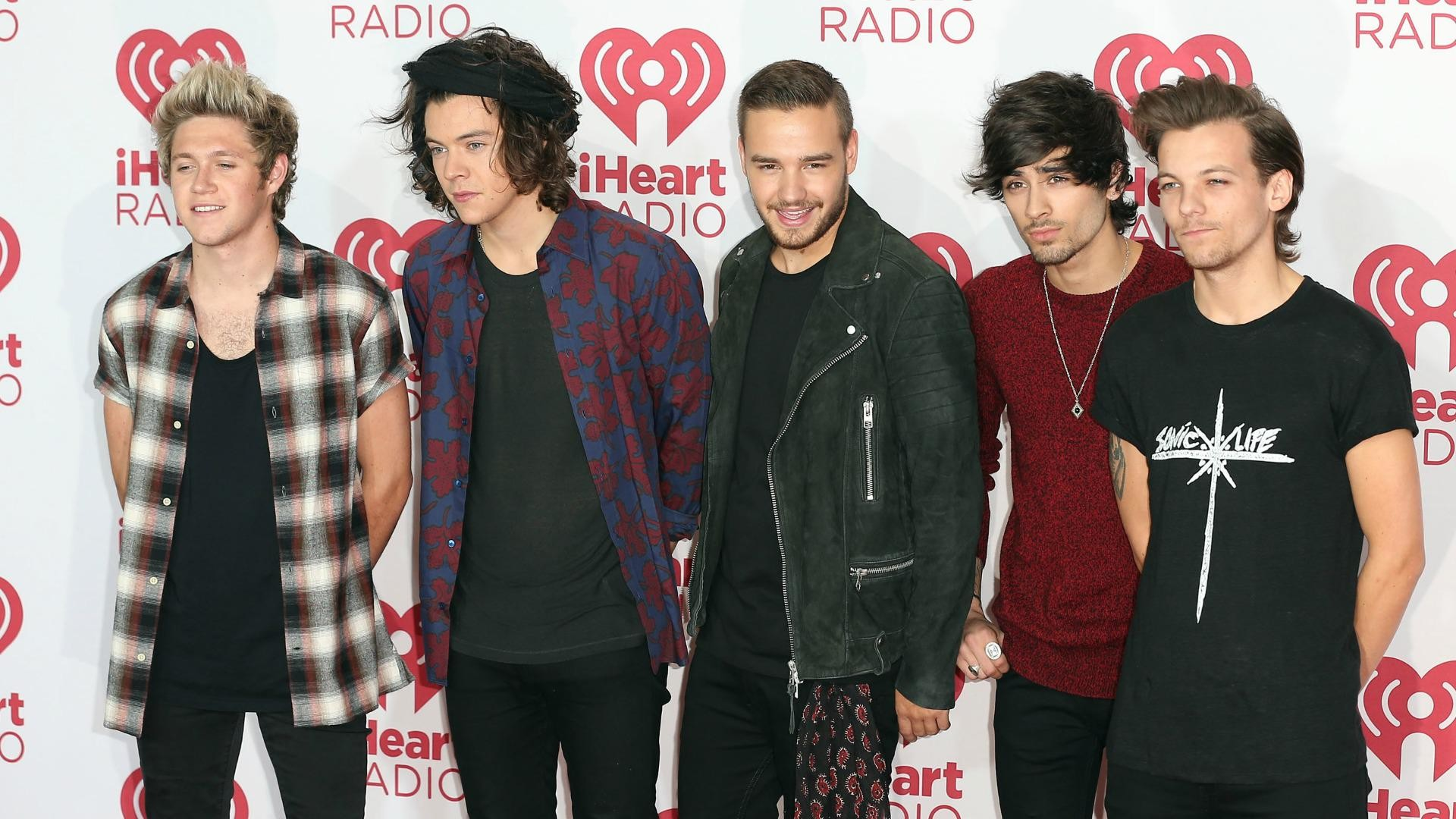 Zayn Malik's absence from the Today show may signal trouble for One  Direction