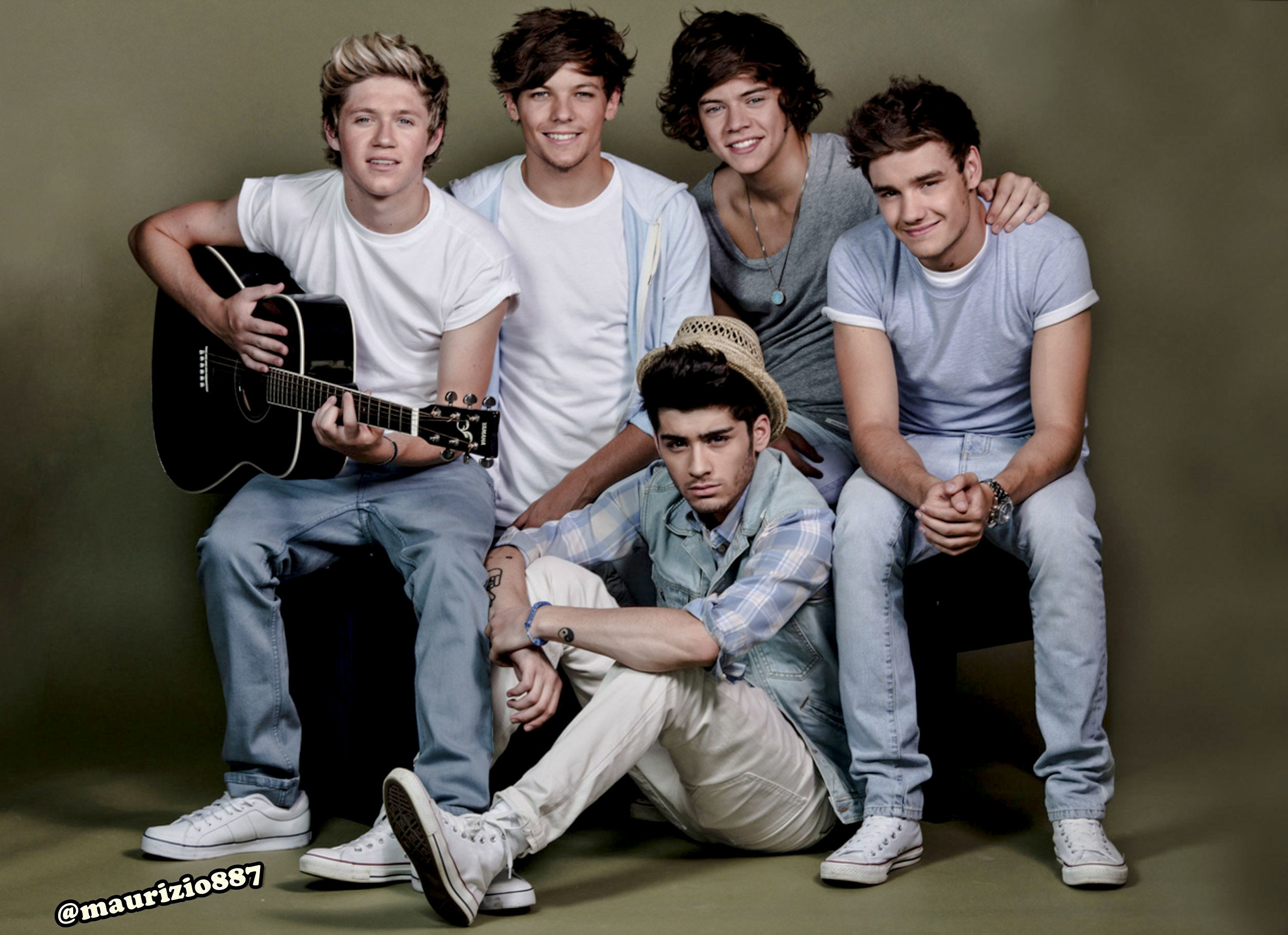 One Direction photoshoot.HD Wallpaper and background photos of One Direction  photoshoot. for fans of One Direction images.
