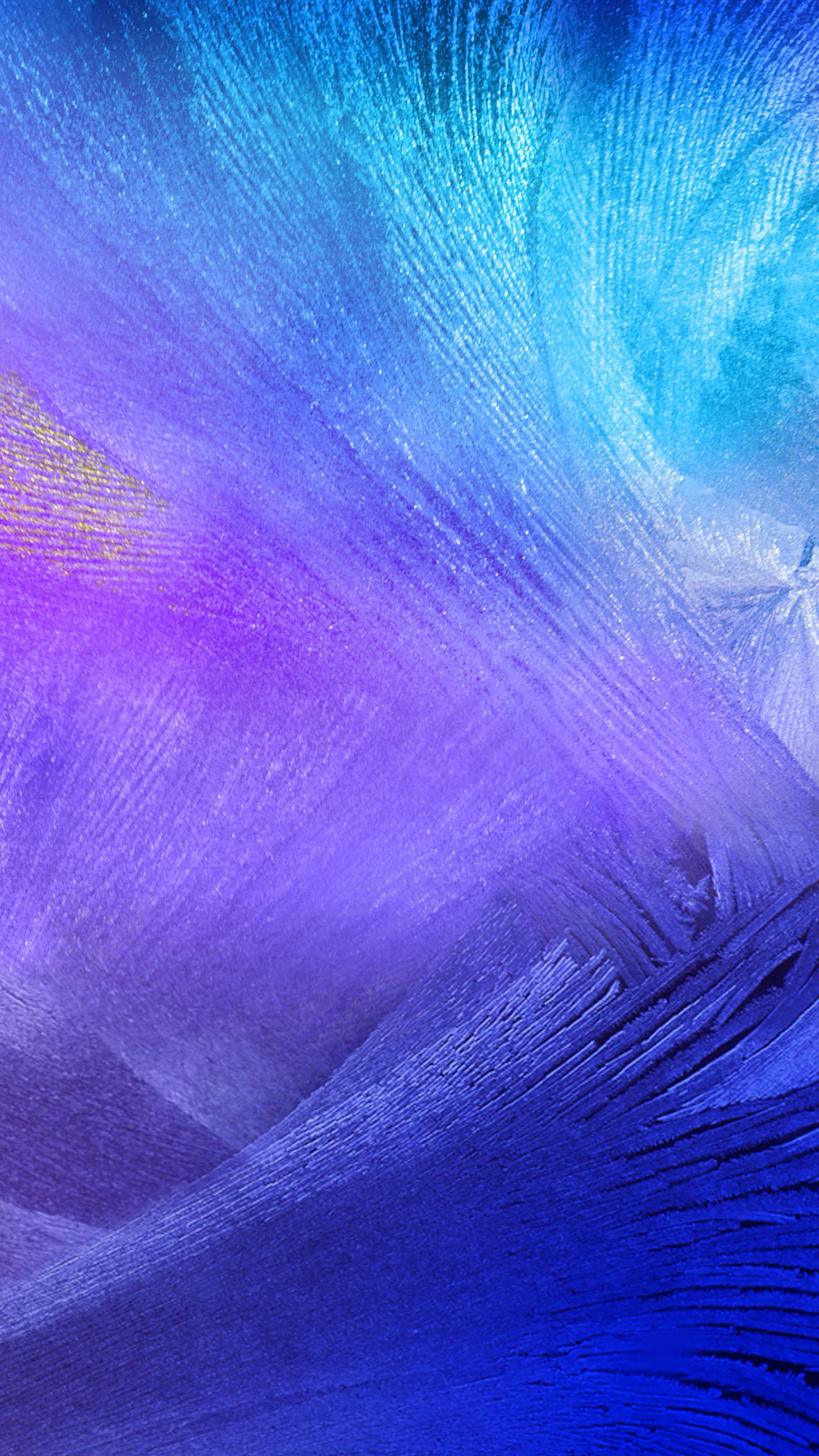 Galaxy note 4 official wallpaper 11.jpg (1440×2560)