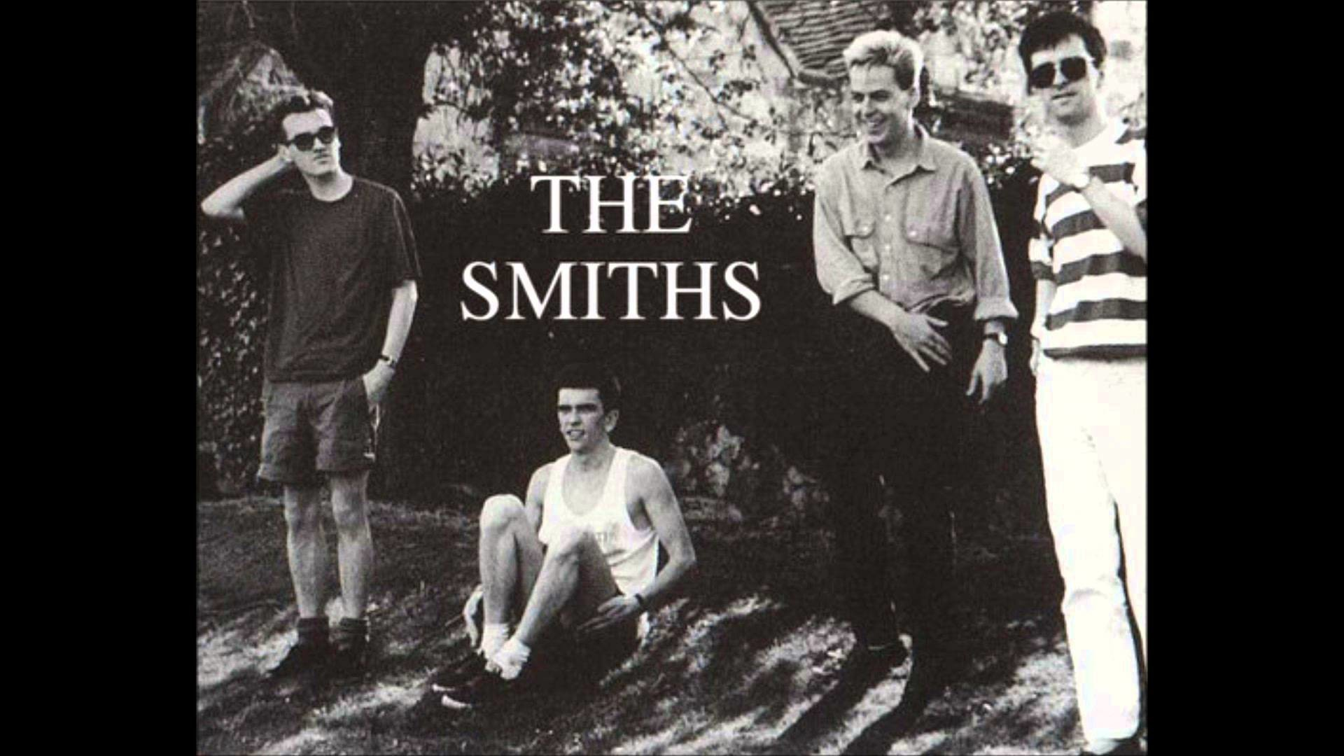The Smiths Facebook Timeline Cover | www.galleryhip.com .